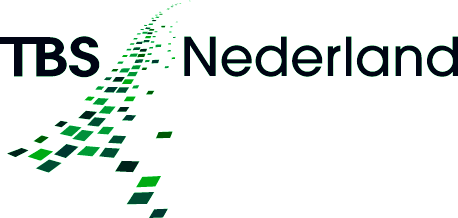 TBS Nederland